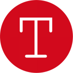 TLA-favicon-red