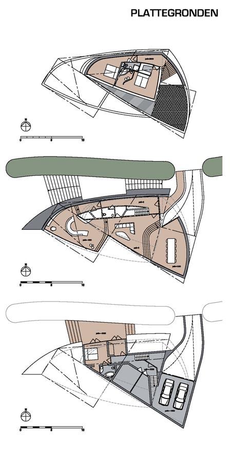 SSP-flyer villa artemis park brederode.pdf
