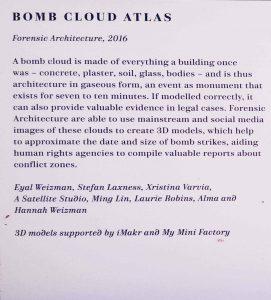 bomb-atlas